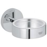 Suport pahar sau savoniera Essentials-40369001