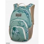 DAKINE - ruksak CAMPUS MINI 18L nosapalm Velikost: UNI
