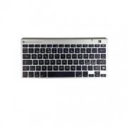 BakkerElkhuizen M-Board 870 Bluetooth Keyboard