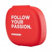 Prozis Follow Your Passion Pillerbehållare