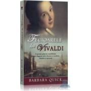 Fecioarele lui Vivaldi - Barbara Quick
