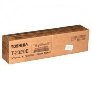 Toshiba T-2320E - 6AJ00000006 toner negro