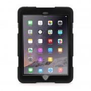 Griffin - Survivor All-Terrain Case iPad Air 2