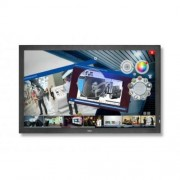 "NEC 70 "" E705 SST Interactive Display 60003922"