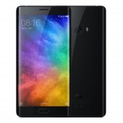 Smartphone Xiaomi Mi Note 2 Dual Sim (4GB, 64GB) - Negro