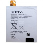 New Genuine Sony Battery For Sony Xperia T2