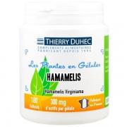 Thierry Duhec Hamamélis 300 mg