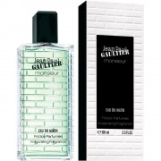 Jean paul gaultier monsieur eau du matin 100 ml spray