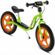 Bicicleta fara pedale - Puky-4031