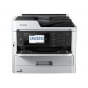 Epson WorkForce Pro WF-C5710DWF (C11CG03401)