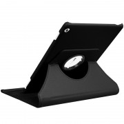 Capa Rotativa Smart para Huawei MediaPad M3 Lite 10 - Preto