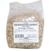 Natur Drogeriet Natur-Drogeriet Brændenælderod - 100 G