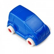 Minimobil 9 - Vehicul MPV - Miniland
