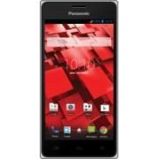 Panasonic Eluga I (White, 8 GB)(1 GB RAM)