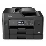 Multifuncional Brother MFC-J6930DW, Color, Inyección, Inalámbrico, Print/Scan/Copy/Fax