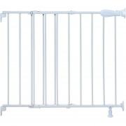 Puerta De Seguridad Para Bebé Summer 27210a