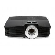 Projector, ACER X1226H, DLP, 3D, 4000LM, XGA (MR.JPA11.001)