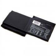 Batteri HP Elitebook 820