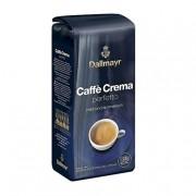 Cafea boabe Dallmayr Caffe Crema Perfetto, 1kg