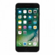Apple iPhone 7 Plus 128 GB Schwarz