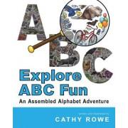 Explore ABC Fun: An Assembled Alphabet Adventure