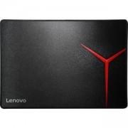 Геймърски пад Lenovo Y Gaming Precision Mouse Pad, GXY0K07130