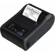 Imprimanta termica portabila Epson TM-P60II, Bluetooth, NFC