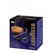 Lavazza A Modo Mio Espresso Divino - 12 capsule.