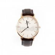 Daniel Wellington DW00100039 дамски часовник