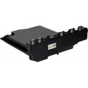 Ricoh Réceptable de poudre toner Original D1176401