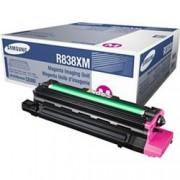 SAMSUNG CLX-R838XM DRUM MAGENTA
