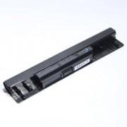 Acumulator replace OEM ALDE1564-44 pentru Dell Inspiron 1564 / 1764