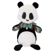 Original Rototos Panda