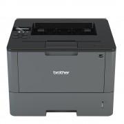 Brother HL-L5100DN Лазерен Принтер