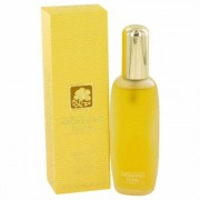 Aromatics Elixir For Women By Clinique Eau De Parfum Spray 0.85 Oz