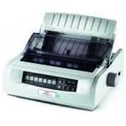 Imprimanta matriciala noname MICROLINE ML5520 ECO