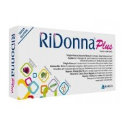 Ridonna Plus 30cpr