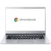 Acer Chromebook 514 CB514-1HT-C5YX - Chromebook - 14 Inch - Azerty