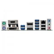 PRiME Scheda madre Prime Q270M-C Asus Prime-Q270M-C