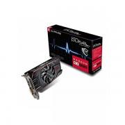 Grafička kartica Sapphire PULSE Radeon RX 560 4GB 11267-18-20G