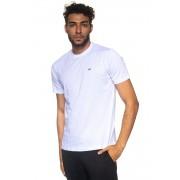 Giorgio Armani Set 2 T-shirts Bianco Cotone Uomo