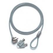 Targus DEFCON PA450U Cable Lock