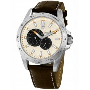 Ceas barbati Jacques Lemans 1-1775B Liverpool Automatic 48mm 10ATM
