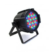 Proiector joc de lumini 36 CH DMX Controller - RGBW