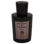Acqua Di Parma Colonia Oud Cologne Concentrate Spray (Tester) 3.4 oz / 100.55 mL Men's Fragrances 541117