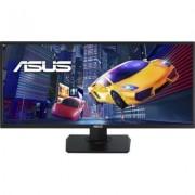 Asus Monitor VP348QGL