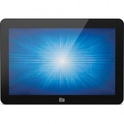 Monitor PC elo touch solutions 1002L (E045337)