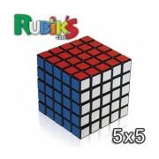 Rubikova Kocka 5x5 Hex Rubik 5x5x5
