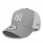 New Era Baseball sapka CLEAN TRUCKER NEYYAN GRAWHI 11588490