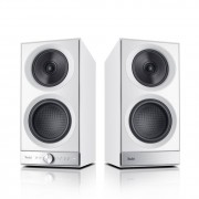 "Teufel ""Stereo M, wifi speakers wit"""